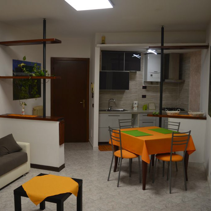 residence-arvinei-valle-vigezzo-domodossola-casa-vacanza-mara17-quadrate