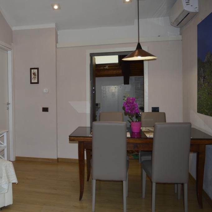residence-arvinei-valle-vigezzo-domodossola-casa-vacanza-mara2