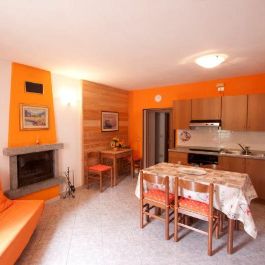 Appartamento-casa-vacanze-malesco-vigezzo