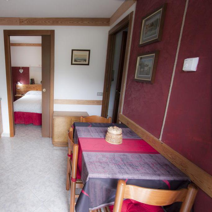 residence-arvinei-valle-vigezzo-zornasco-casa-vacanza-appartamenti-bugela-7